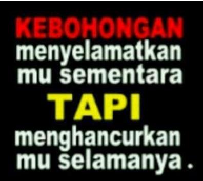 """MTsN Tanjung Balit Kab.Solok """"Kata Mutiara Bijak Tentang Pendidikan ..."""